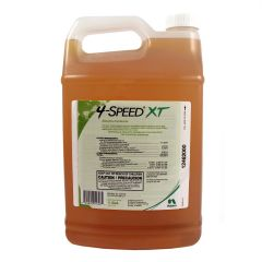 4 Speed XT Herbicide