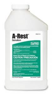 A-Rest Plant Growth Regulator