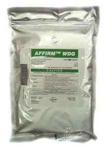 Affirm WDG Fungicide