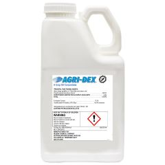 Agri-Dex Spray Adjuvant-Gallon
