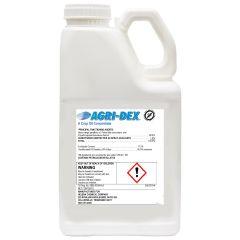 Agri-Dex Spray Adjuvant-2 x 2.5 gal