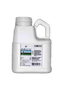 Aloft LC SC Liquid Insecticide