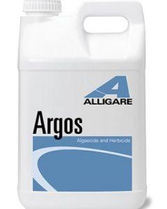 Argos Aquatic Algaecide