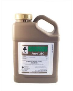 Arrow 2EC Herbicide