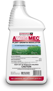 Atrimmec Growth Regulator