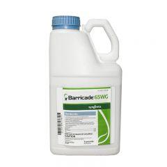Barricade 65 WG Herbicide