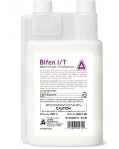 Bifen IT Insecticide-Quart