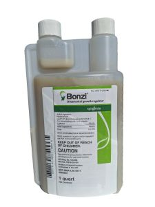 Bonzi Plant Growth Regulator