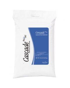 Cascade Plus 16G Granular Wetting Agent for Turf-42 lb bag