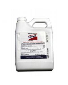 Crossbow Herbicide-Quart