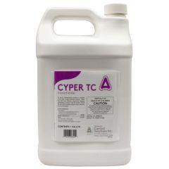 Cyper TC