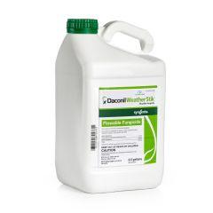 Daconil Weatherstik Fungicide
