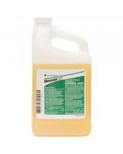 Dimension 2EW Herbicide-64 Ounces