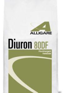 Diuron 80 DF
