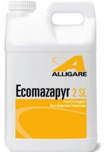 Ecomazapyr 2SL