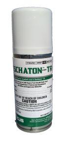 Eschaton TR
