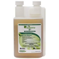 Essentria IC3 Insecticide Concentrate
