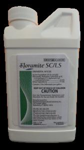 Floramite SC Miticide