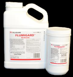 Flumigard Landscape and Aquatic Herbicide