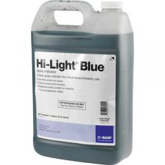 Hi-Light Blue