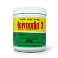 Hormodin 3 Rooting Hormone