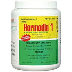 Hormodin 1 Rooting Hormone