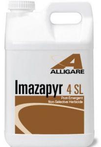 Imazapyr 4SL
