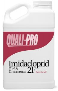 Imidacloprid 2F Insecticide