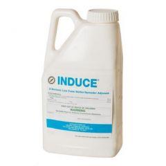 Induce Nonionic Surfactant