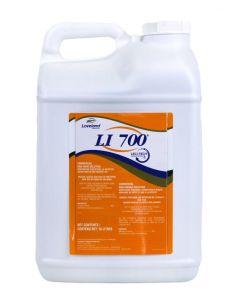 LI-700 Adjuvant 2.5 gallons
