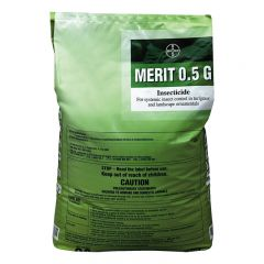 Merit 0.5G Insecticide