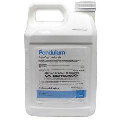 Pendulum Aquacap Herbicide