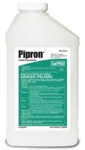 Pipron LC Fungicide Concentrate