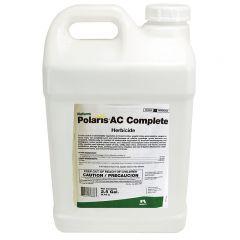 Polaris AC Complete Herbicide