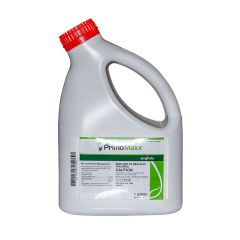 Primo Maxx Turf Growth Regulator