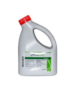 Primo Maxx Turf Growth Regulator-4 oz bottle
