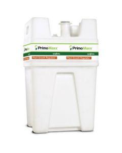 Primo Maxx-10 gallons