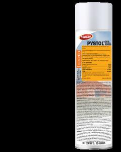 Pystol Farm & Dairy Aerosol