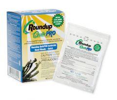 Roundup QuikPRO - 5 x 1.5 oz. packs