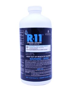 R-11 Non Ionic Surfactant 2.5 gallons