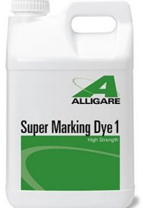 Alligare Super Marking Dye