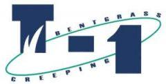 T-1 Creeping Bentgrass Seed