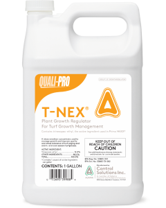 T-Nex Plant Growth Regulator