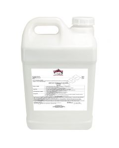 Tapout Grass Herbicide 2.5 gal