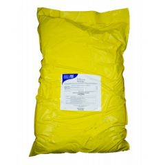 T/I 2.5 G Pre Emergent Herbicide