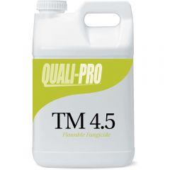 TM 4.5 Flowable Fungicide