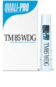 TM 85 WDG Fungicide