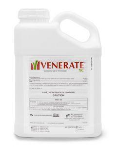 Venerate XC Bioinsecticide-Gallon