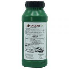 Venerate CG Bioinsecticide