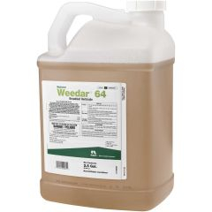 Weedar 64 Herbicide
